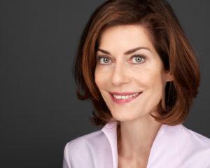 Headshots-Vienna Portrait Frau