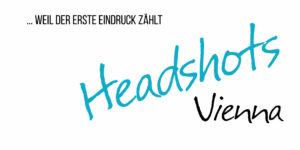Headshots Vienna Logo