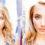 Selfies können Dein Gesicht ruinieren